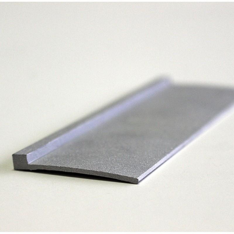 Salvacoda sci alluminio