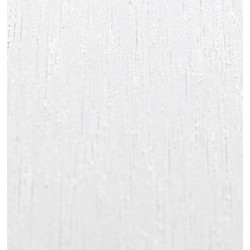 ABS H. 140 per tips bianco