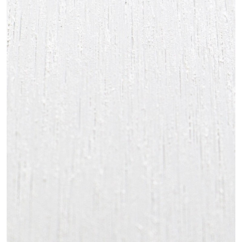 Abs bianco