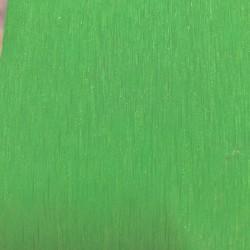 Abs tips verde