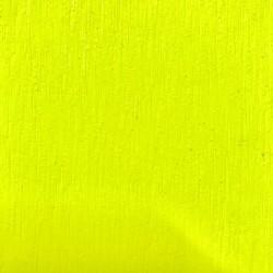 ABS per tips giallo fluo