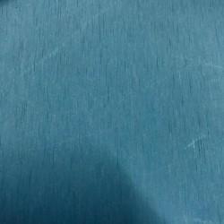 ABS per tips azzurro scuro