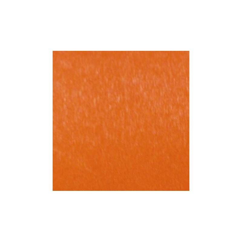 Soletta sci arancio