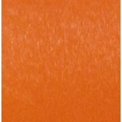 Soletta arancio Isospeed...