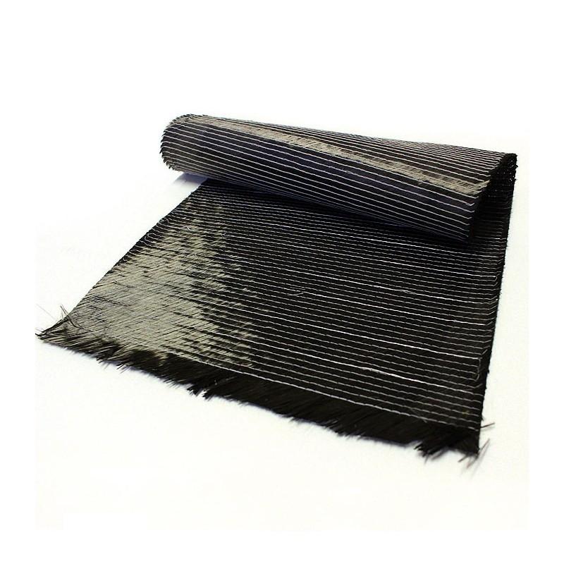 Carbonio biassiale sci 180 gr