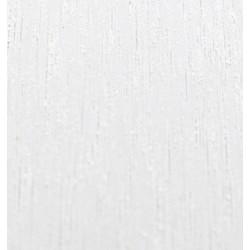 Soletta Bianco L. 320 mm