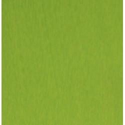 ABS per tips verde