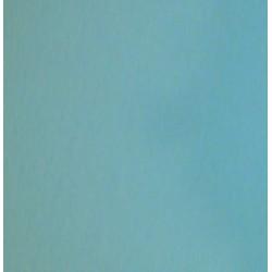 ABS per tips azzurro