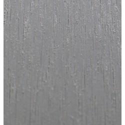 Abs per tips grigio