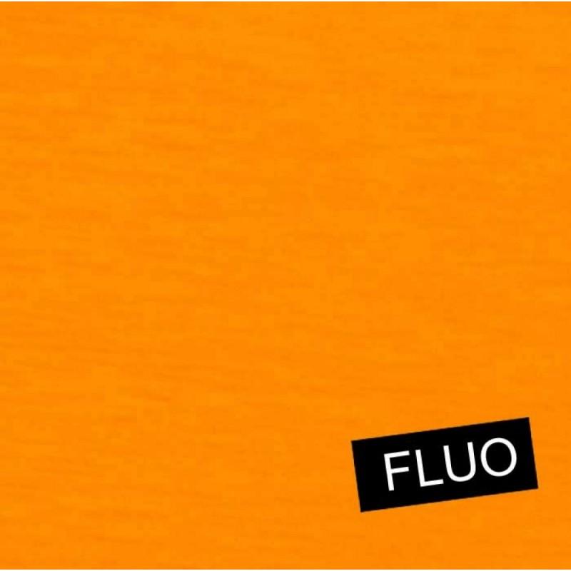 Abs tips arancio fluo