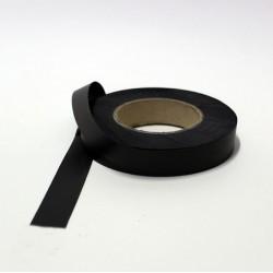 gomma nera h 22 spessore 0,20 mm