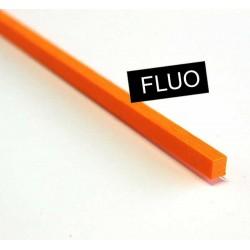 Fianchino arancio fluo