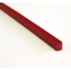 Fianchino rosso