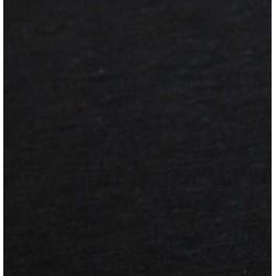 Soletta nero gara L.330 mm