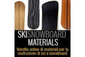 skisnowboardmaterials